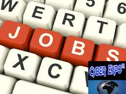online-jobs-in-Bangalore with daily Payment without-risk-at-Adsnity.in-400x300