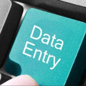 Online-Data-Entry-Jobs-in-Kolkata-at-Adsnity.in-2016x17-300x300