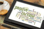 How to Generate Passive Residual Income-10 Best Ways to Make Money Constantly-300x200