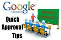 How to get New Google AdSense Account approved-Tips for Applying Being Approved-300x200