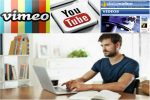 make-money-online-with-Video-sites-YouTube-Vimeo-adsnity-300x200