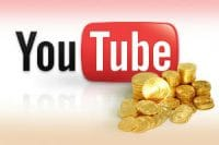 10 Tips to Generate More Income from YouTube Earnings-300x200