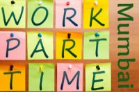 work-part-time-Mumbai-online-offline-jobs-300x200