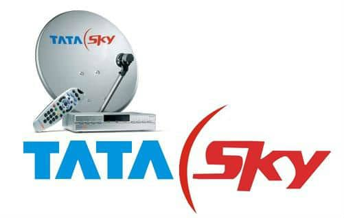 tata  sky clsfied