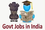 top-10-best-govt-jobs-websites-in-india-300x200