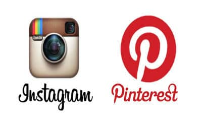 how-to-make-money-on-instagram-and-pinterest-400x250