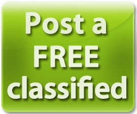 Adbangs.com- Post free classified ads in Chennai for Business Advertising-270x225