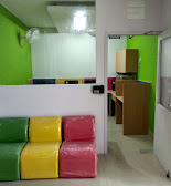 Square Co working Space in Mohali Jalandhar-155x168
