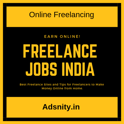 Online-Freelancing-Freelance-Jobs-sites-India-Adsnity-512x512