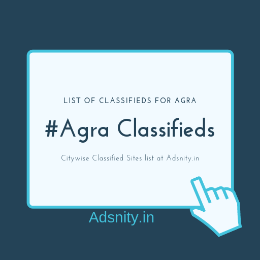 list-of-Agra-classified-sites-at-Adsnity.in-post-free-ads-online-512x512