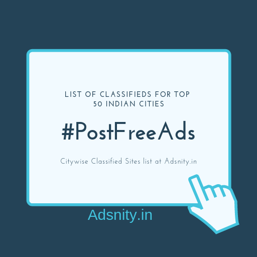 list-of-classified-sites-at-Adsnity.in-post-free-ads-online-512x512