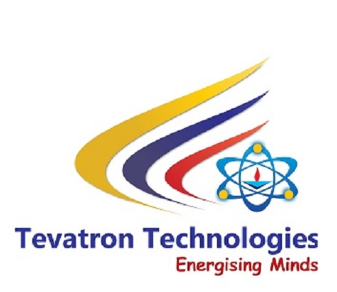 6 Months Industrial Training in Noida for ECE/ CSE/ IT form Tevatron Tchnologies Pvt. Ltd