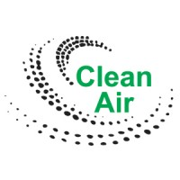 HVAC Duct Cleaning Services Company in India, Gurgaon - Clean Air Services