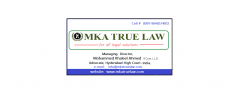 FOR ALL LEGAL SOLUTIONS AT YOUR DESKTOP in Andhra Pradesh, Hyderabad,