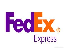 Fedex Express International Courier Services in Rohini, Delhi