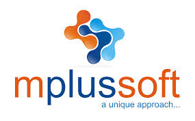 Mplussoft- Website Development Designing Company in pune ,India
