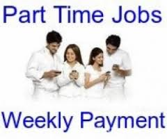 Best company of ODISHA (THE GLOBALTECH) provides ONLINE Part time JOBS in India