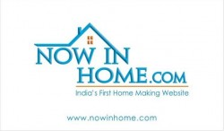 Nowinhome is one point Real Estate solution for the buy/ sell/ rent or construction of dream house