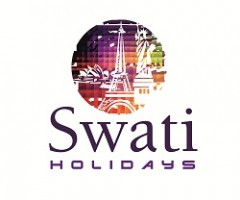 Swati Holidays- Special Coorg Wayanad Kerala Tour Travel Holiday Packages