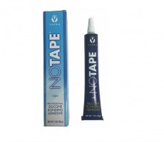 vapon-no-tape-liquid-adhesive-one-ounce-1-oz-vapon-no-tape-liquid-adhesive