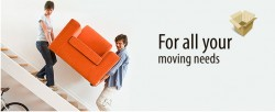 How You can Get Over Relocation Fear? Packers and Movers Services All overs India
