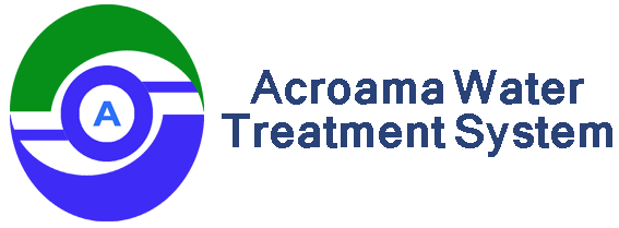 Effluent treatment plant manufacturer in chennai | Acroama