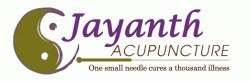 Acupuncture Treatment in Chennai - Acupuncturist. Jayanth Acupuncture Clinic