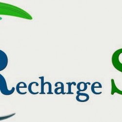 Rechargesathi*com - One Sim All Mobile Operators Recharge Business Opportunity in India