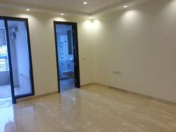 One bhk flat for rent at Koregaon Park in Pune-450x338