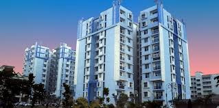 Gillco Heights 2BHK|3BHK Flats Ready to Move in Gillco Valley Sector 127