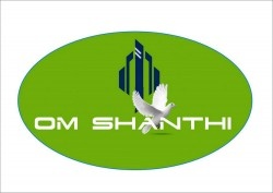 OM SHANTHI-Commercial for Sale in S R Nagar,Hyderabad
