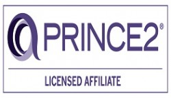 PRINCE2 FOUNDATION AND PRACTITIONER CERTIFICATION in navalur, Chennai