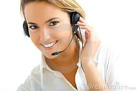bpo/call center/backend process jobs in karol bagh new delhi