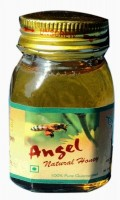 ANGEL NATURAL HONEY sale.pure natural honey in amritsar punjab India 919888910527