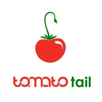Tomatotail Online Supermarket in India for Groceries, Cosmetics, Household needs (Products ads)