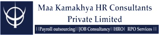 sales-job-at-Maa Kamakhyha HR Consultants Private Limited