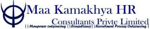 Maa-Kamakhya-HR-Consultants-Pvt-Ltd
