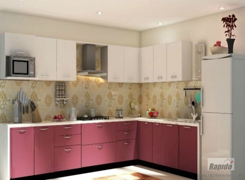 l-kitchen-berry-bunch-and-interior-white