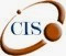 Best web designing company in Madurai- Click information system (CIS)