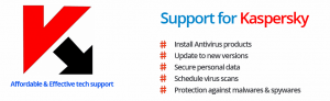 kaspersky-support