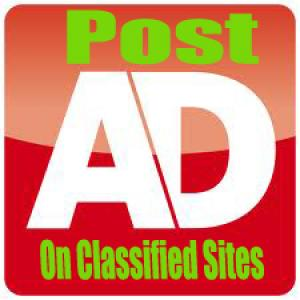 Home based Jobs (Part time Online -Offline) in Rajasthan, India-post-ads-classifieds