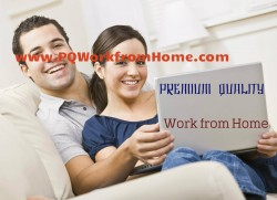 work%20from%20home%20jobs%20in%20India%20online%20without%20investment%20and%20fees